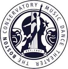 Maurice Ravel:  Piano Trio in A minor  – I. Modéré    [Cordelia Paw – violin; Jia Yu – cello]