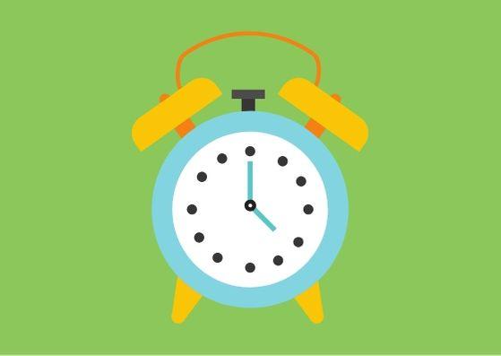 GFF_TimeKeeping.jpg