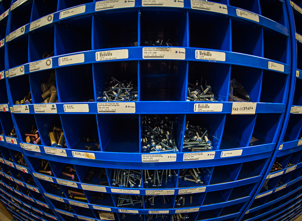 tesco_gallery_parts_nuts_bolts.jpg