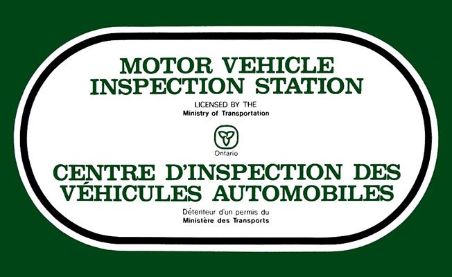 tesco_mto_inspection_station.jpg