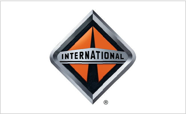 International_Logo_Navistar.jpg