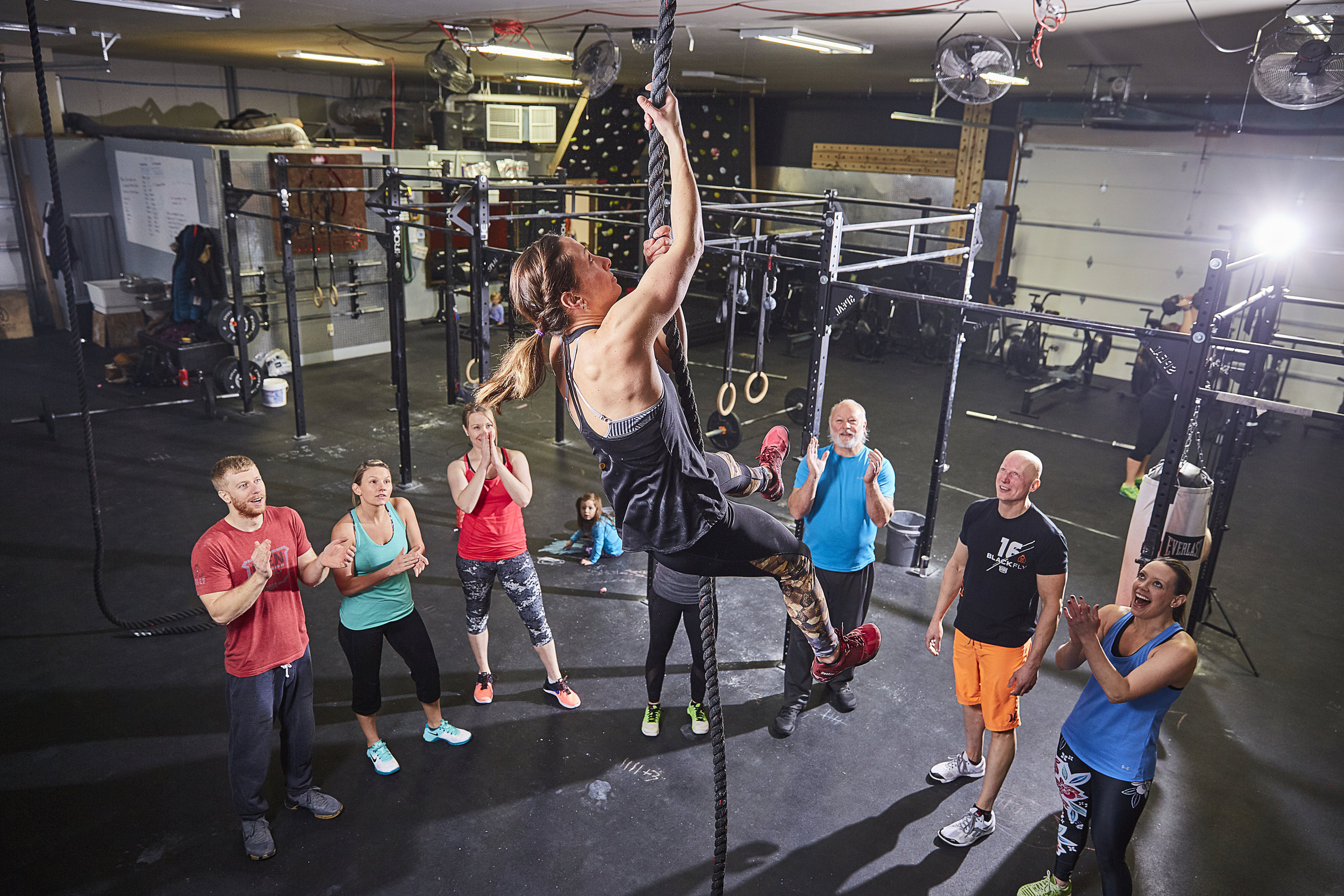 Blackfly Crossfit Feb 2017_ 488.jpg
