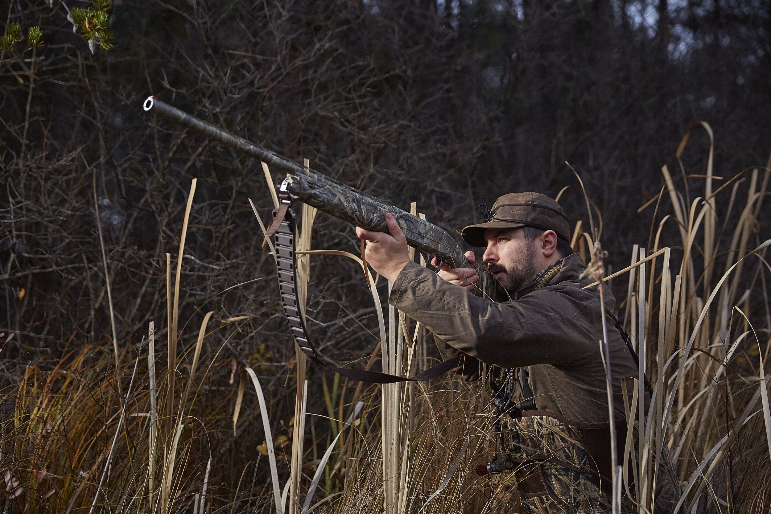 Stormy Kromer Duck Hunt_ 52.jpg