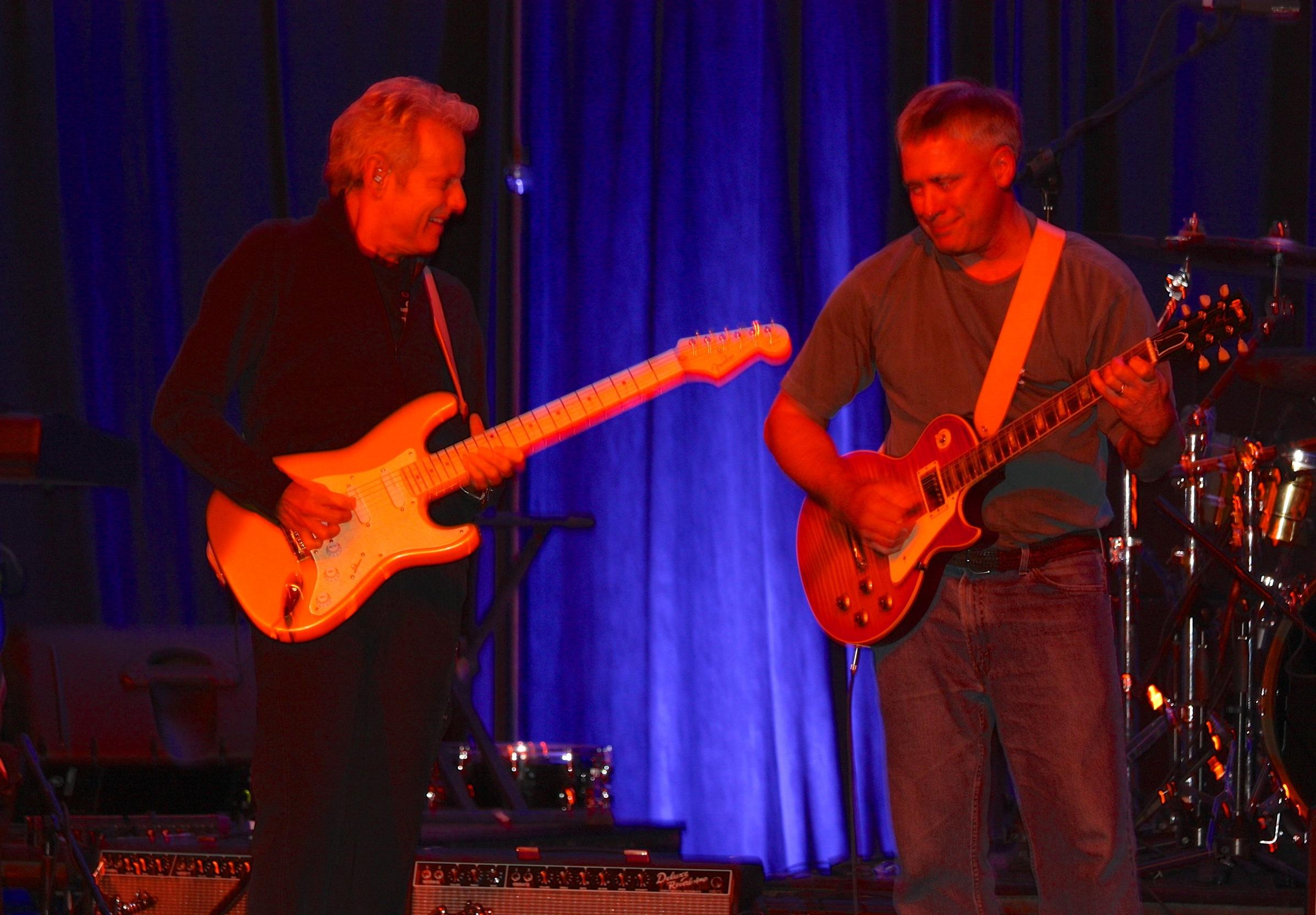 Felder & Daly