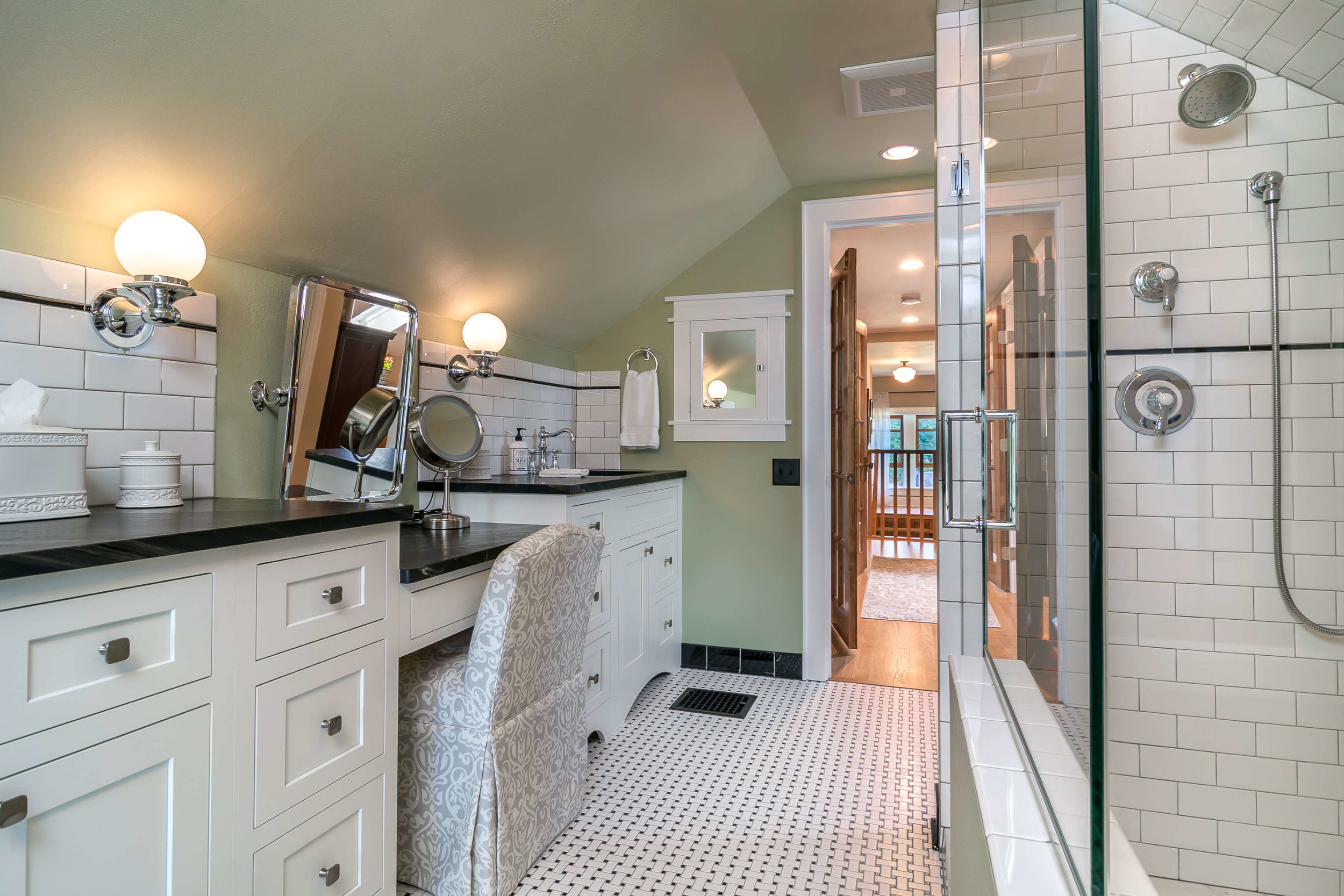 bathroom-master-suite-bedroom-remodel-Madison-Wisconsin.jpg