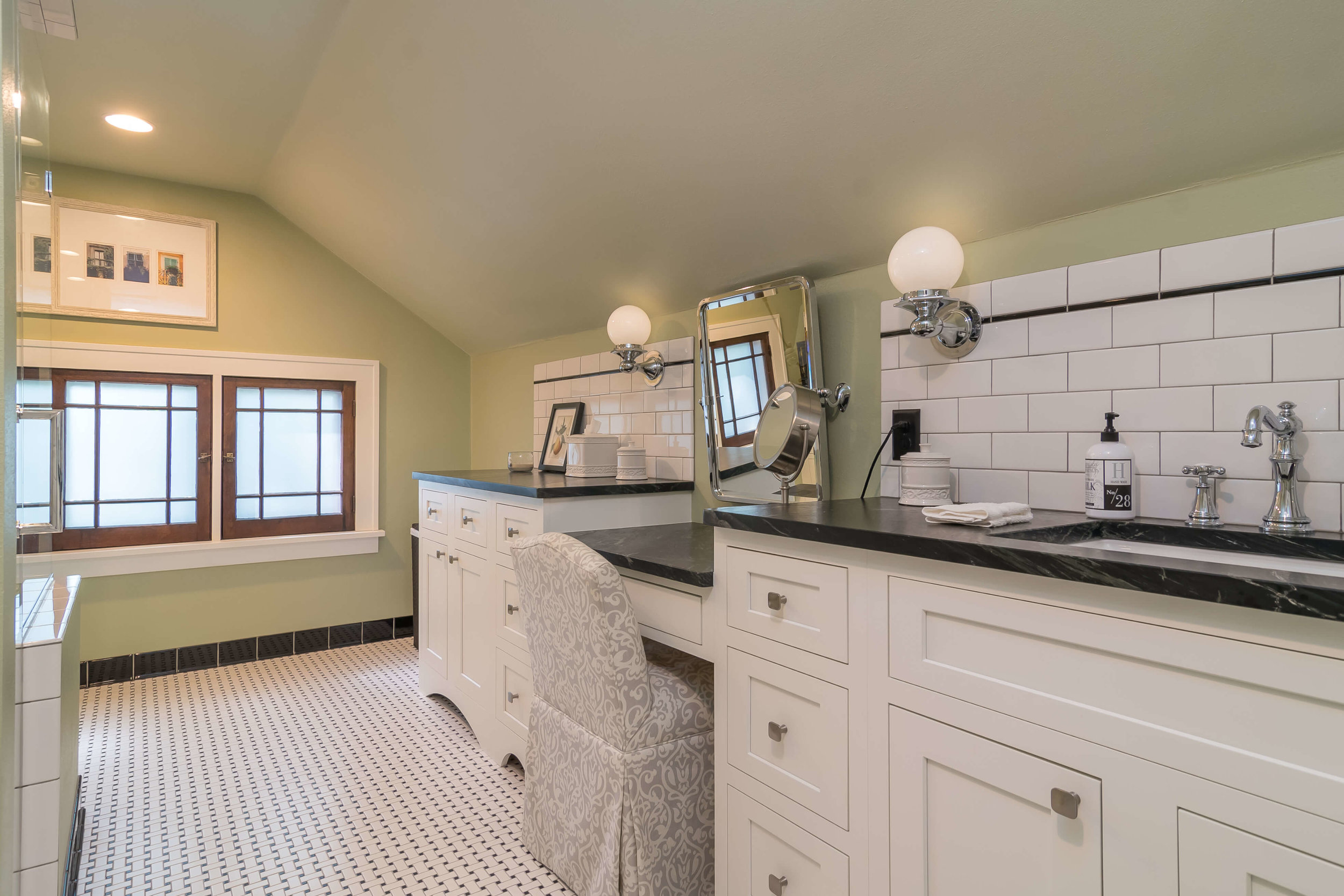 bathroom-master-suite-bedroom-remodel-Madison-Wisconsin-4.jpg