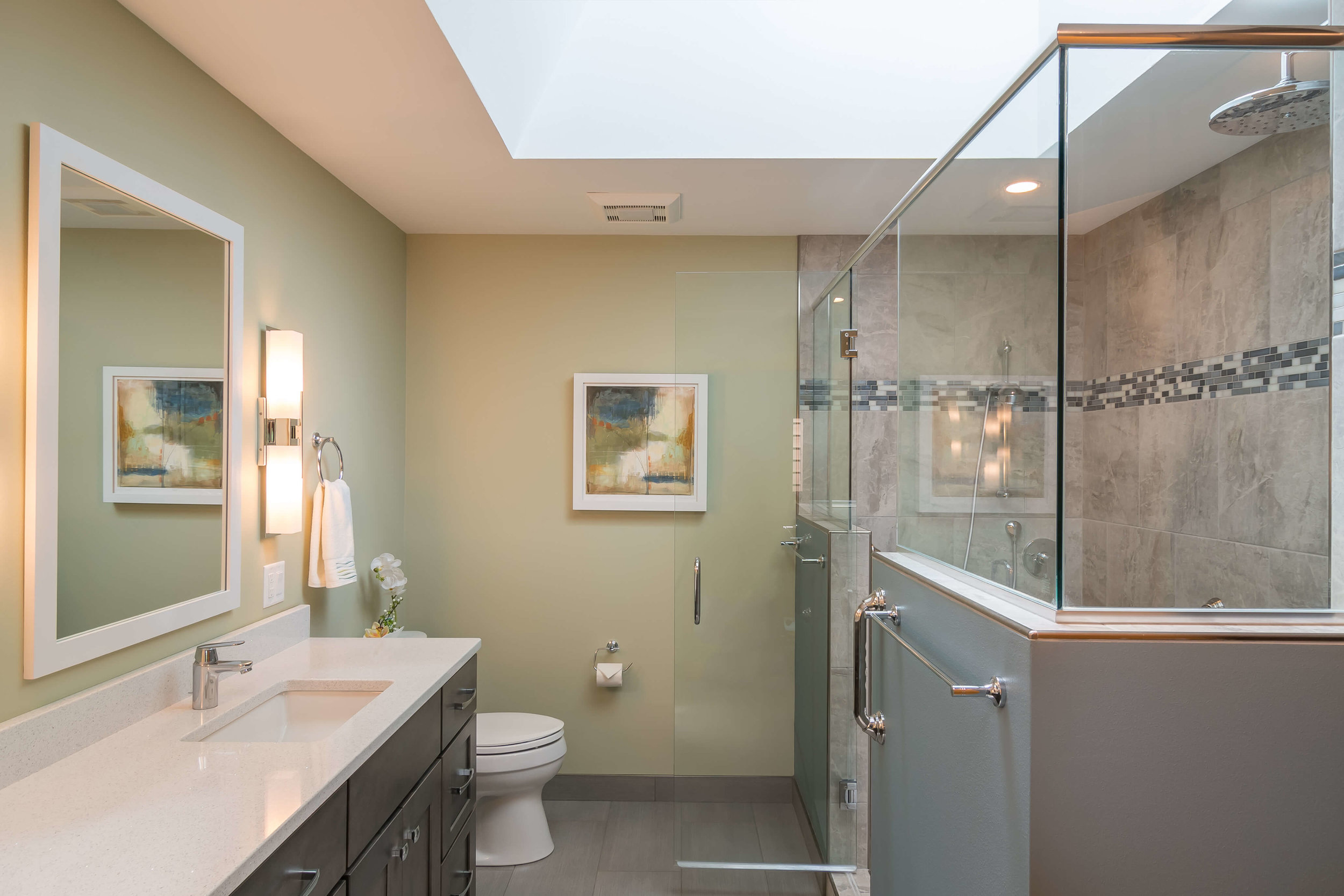 bathroom-master-suite-double-sink-remodel-Madison-Wisconsin-4.jpg