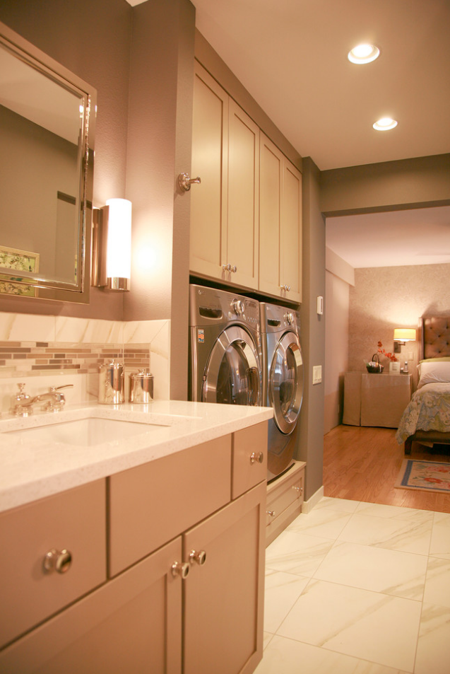 bath-laundry-remodel-madison-monona-middleton-verona-wisconsin-17.png