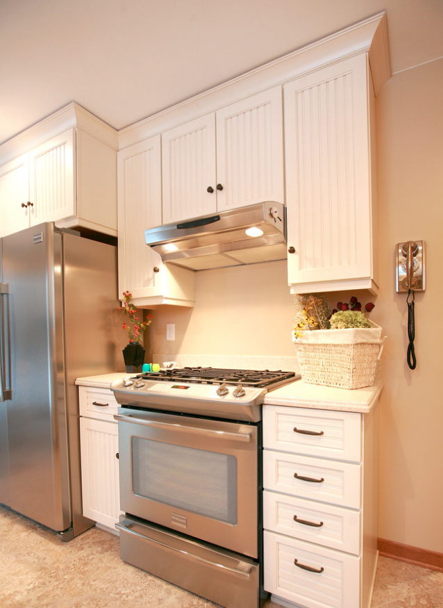 kitchen-remodel-madison-verona-middletonn-monona-wisconsin-23.png