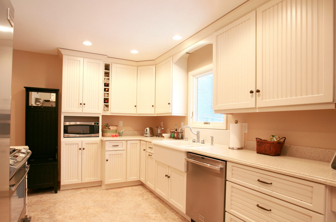 kitchen-remodel-madison-verona-middletonn-monona-wisconsin-25.png