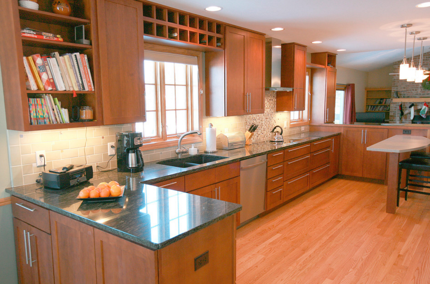 kitchen-remodel-madison-verona-middletonn-monona-wisconsin-7.png