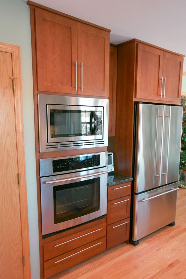 kitchen-remodel-madison-verona-middletonn-monona-wisconsin-9.png