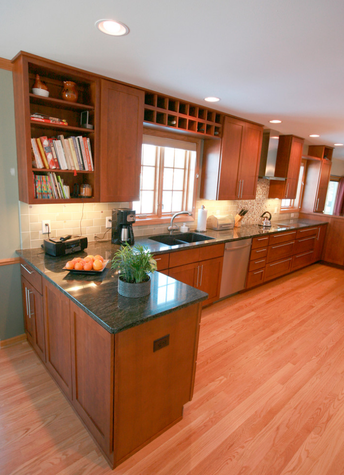 kitchen-remodel-madison-verona-middletonn-monona-wisconsin-10.png