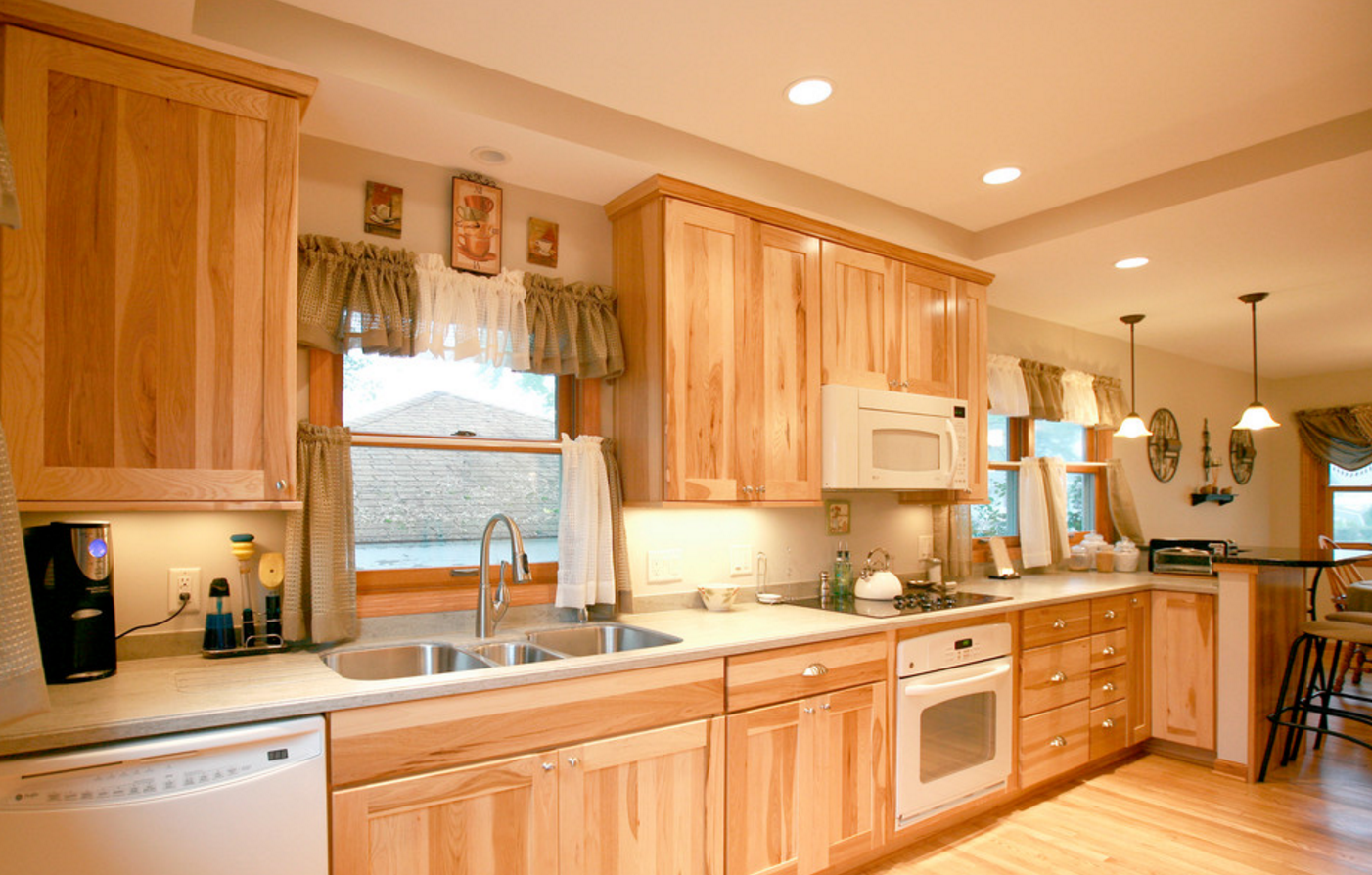 kitchen-remodel-madison-verona-middletonn-monona-wisconsin-15.png