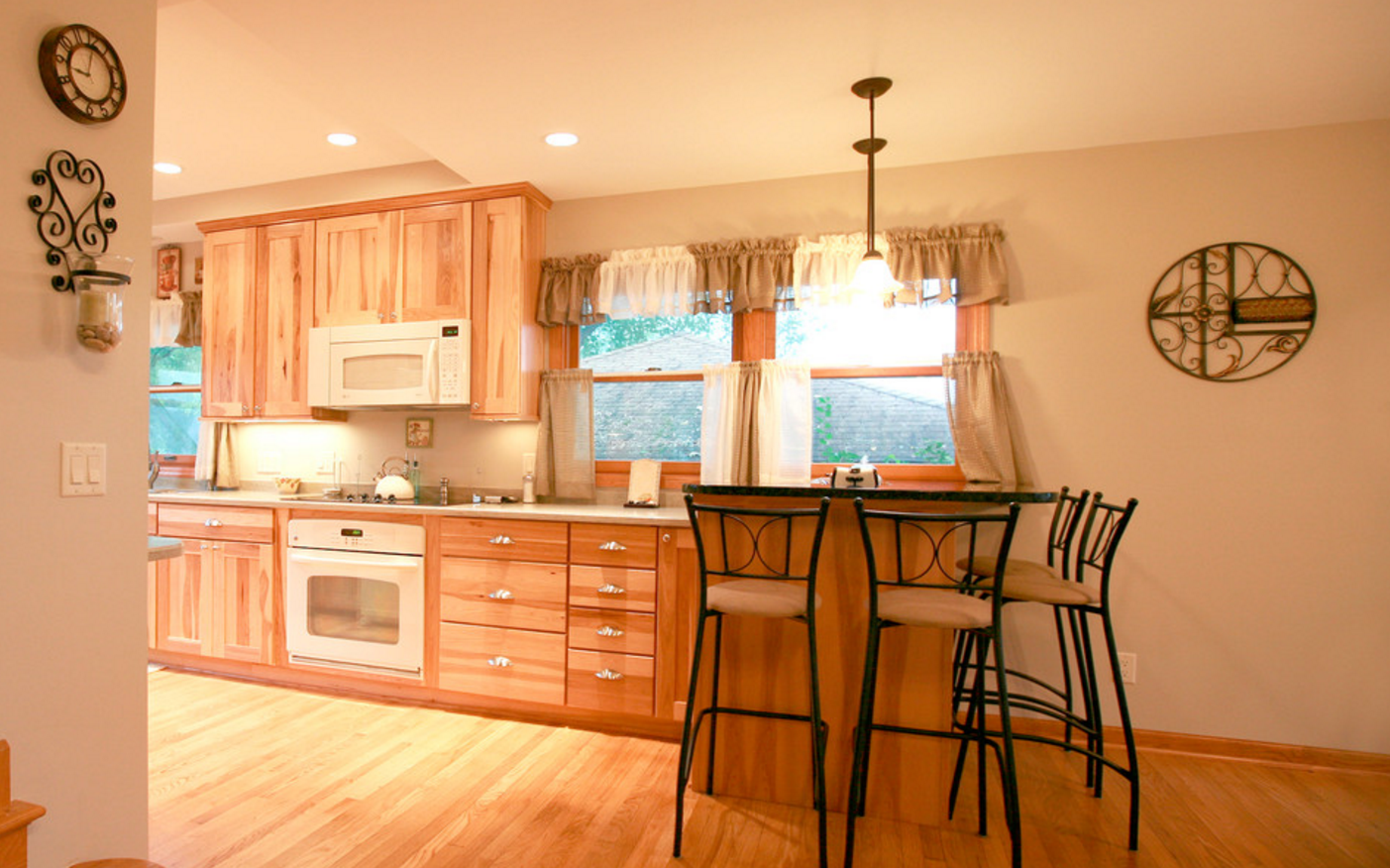 kitchen-remodel-madison-verona-middletonn-monona-wisconsin-18.png
