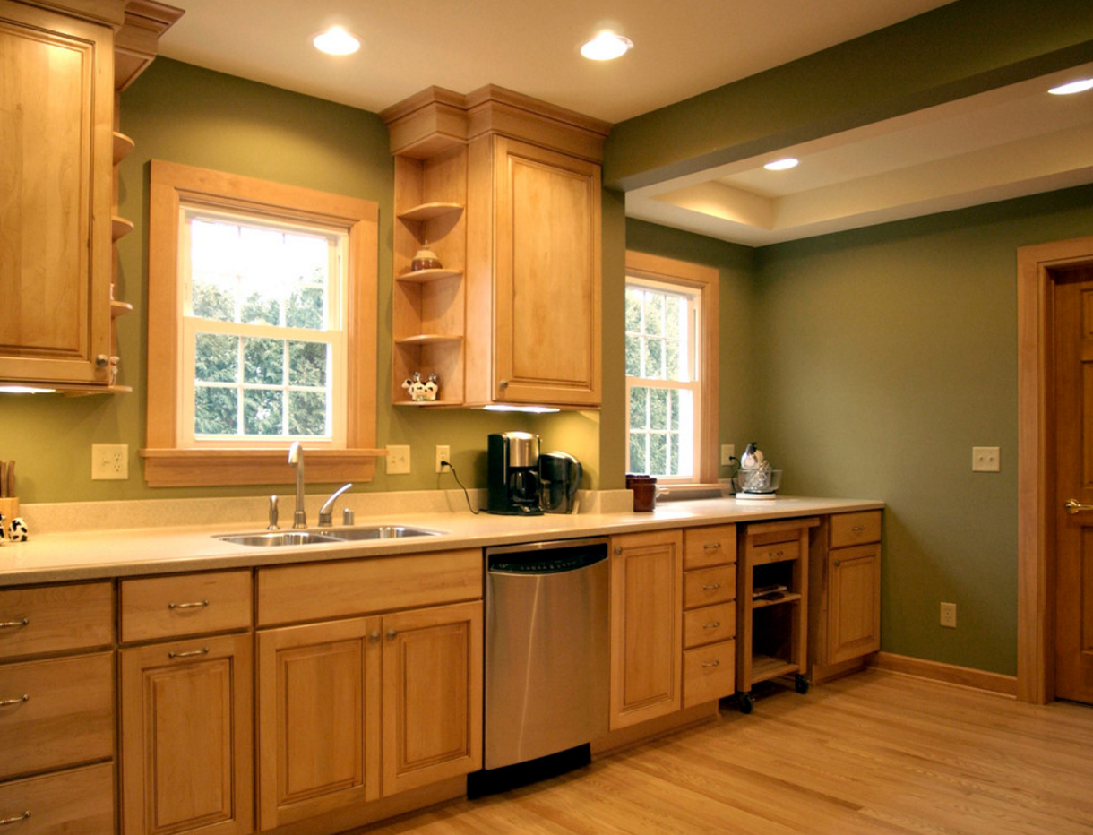 kitchen-remodel-madison-verona-middletonn-monona-wisconsin-19.png