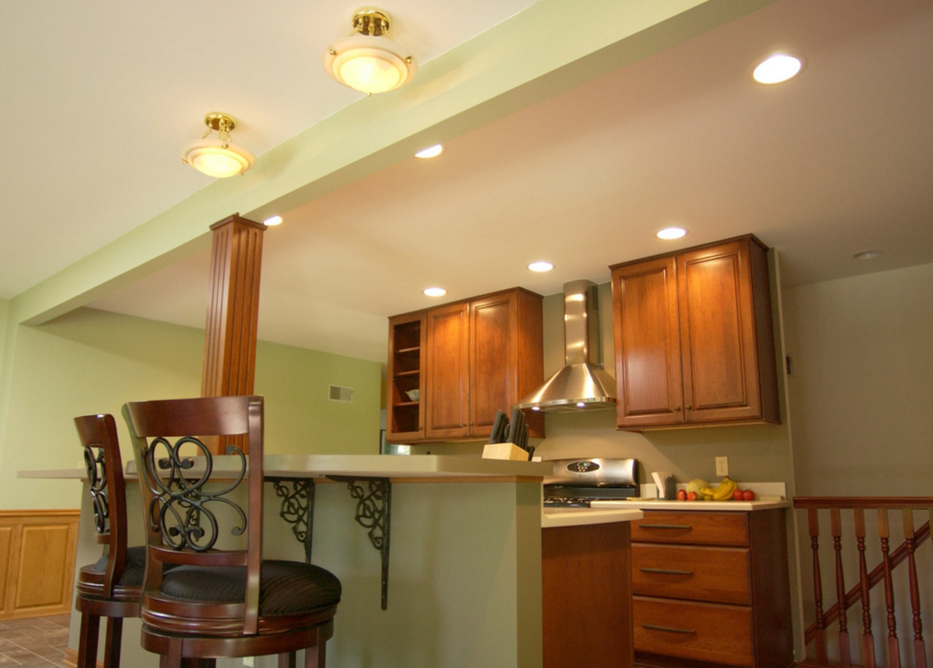 kitchen-remodel-madison-verona-middletonn-monona-wisconsin-26.png