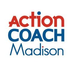 Action Coach Madison WI.jpg