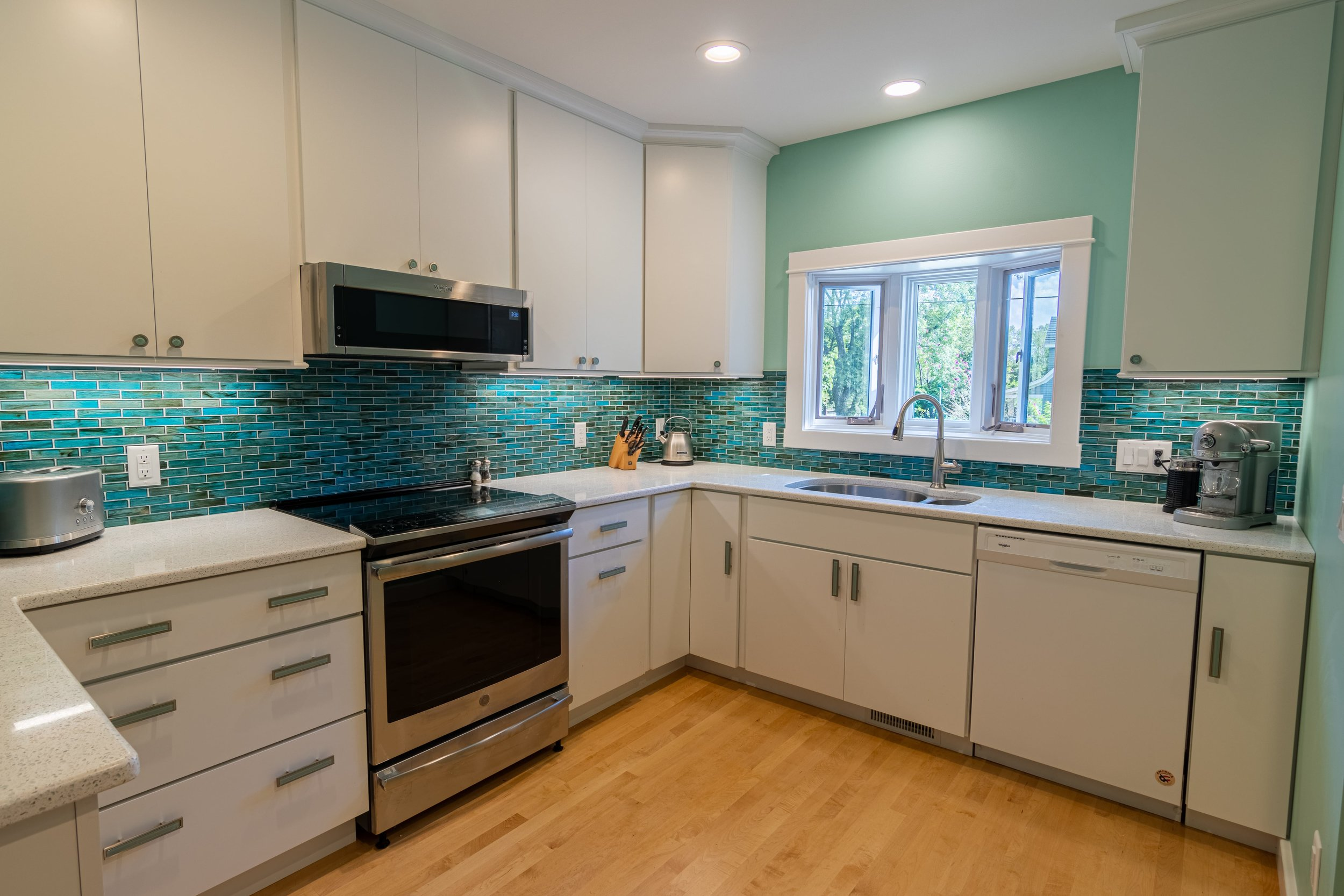 kitchen-remodel-renovate-madison-wi-1.jpg