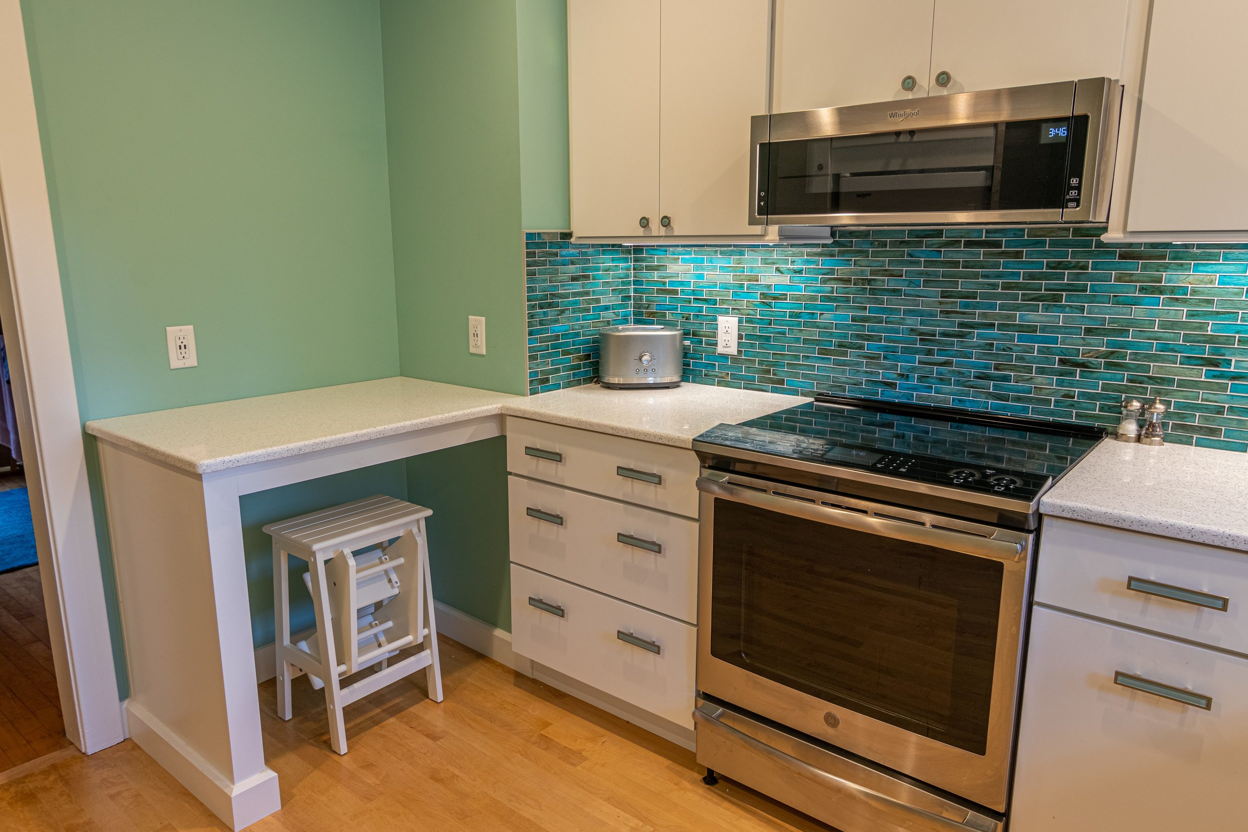 kitchen-remodel-renovate-madison-wi-5.jpg