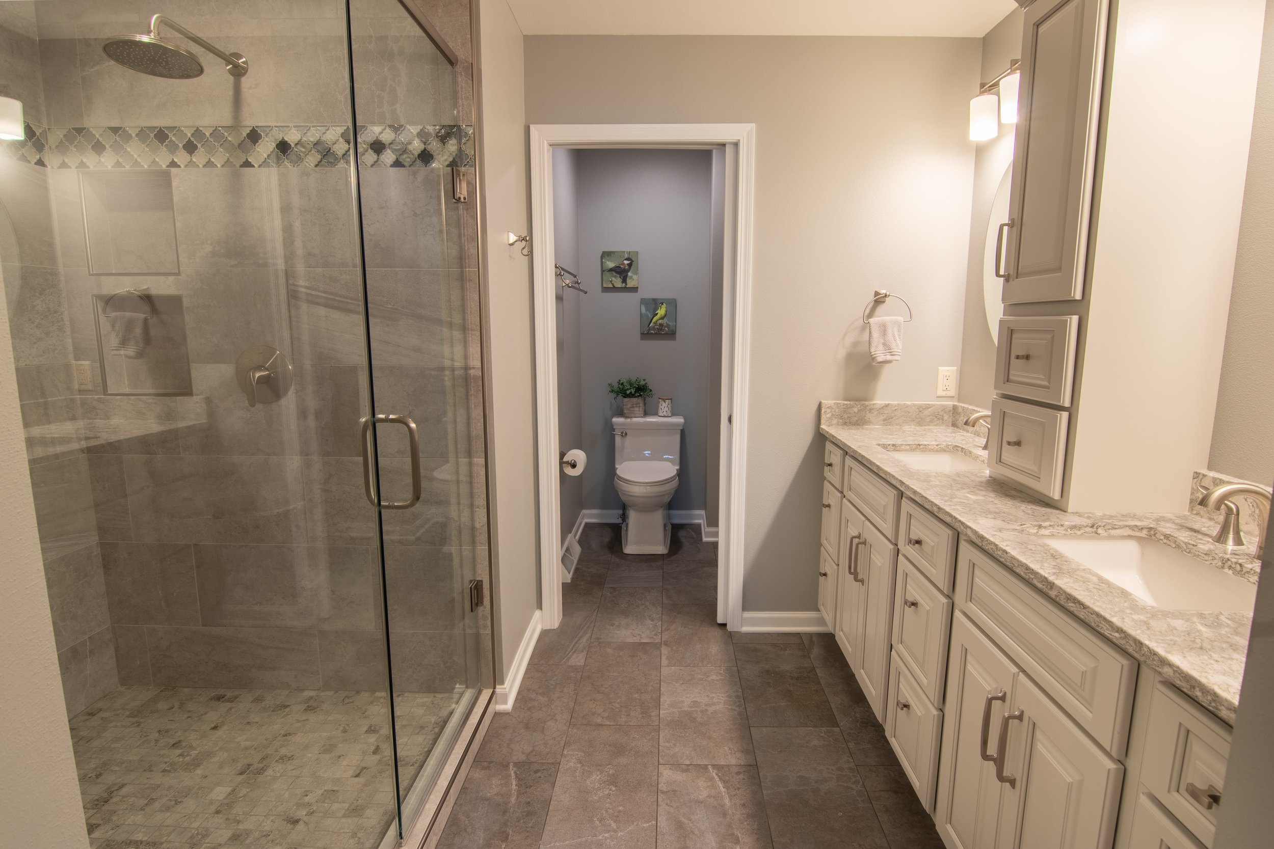 bathroom-remodel-renovate-monona-wi-1.jpg