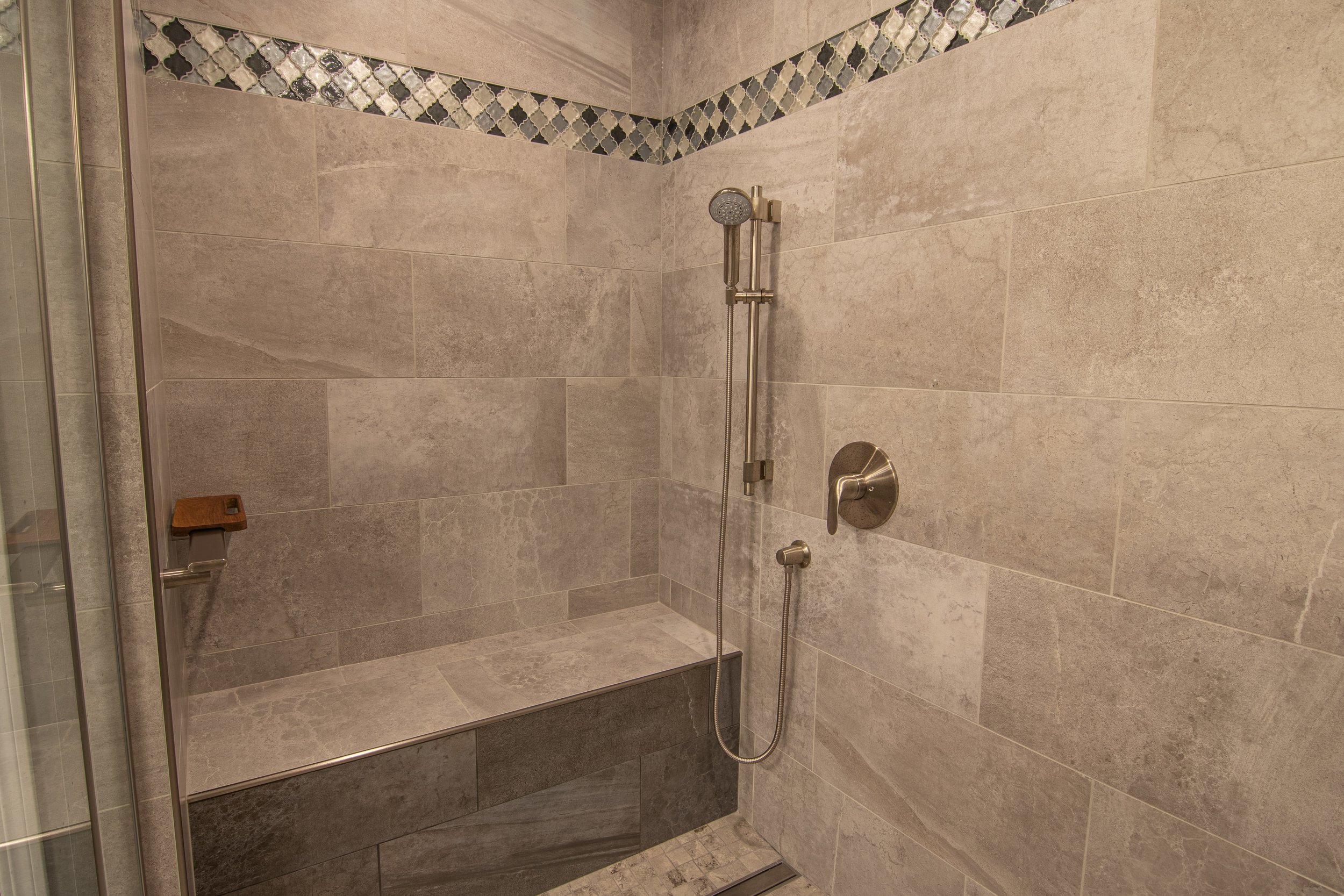bathroom-remodel-renovate-monona-wi-4.jpg