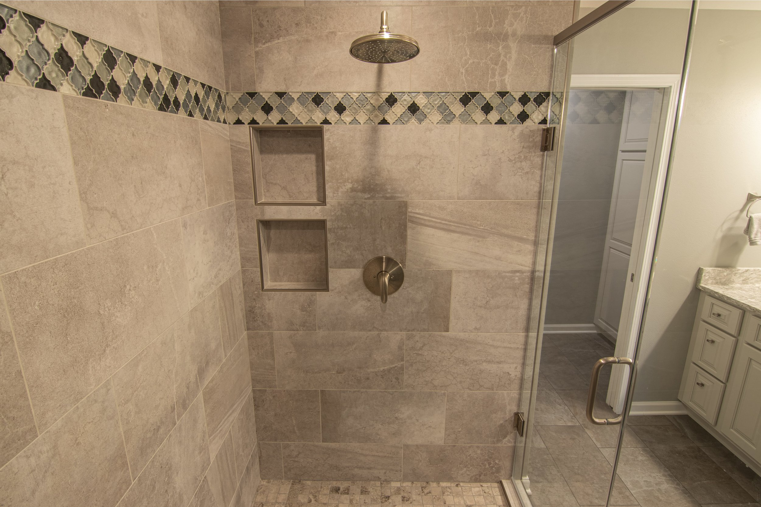 bathroom-remodel-renovate-monona-wi-5.jpg