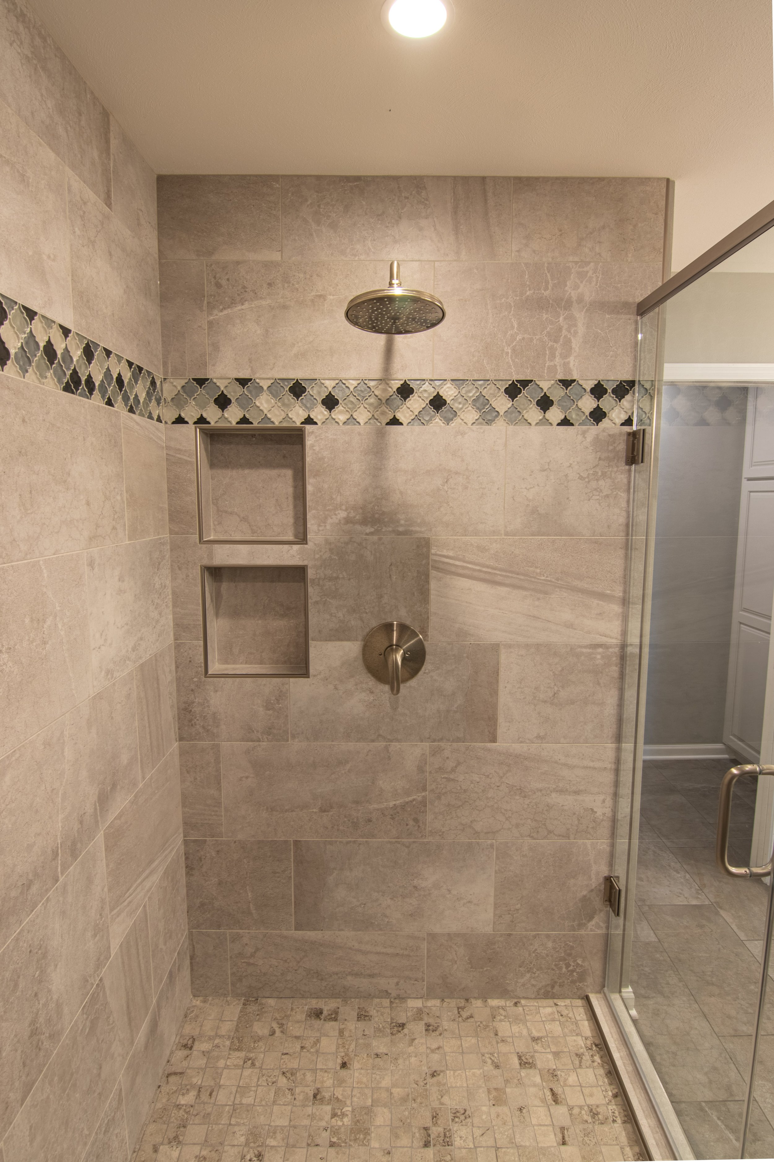 bathroom-remodel-renovate-monona-wi-6.jpg