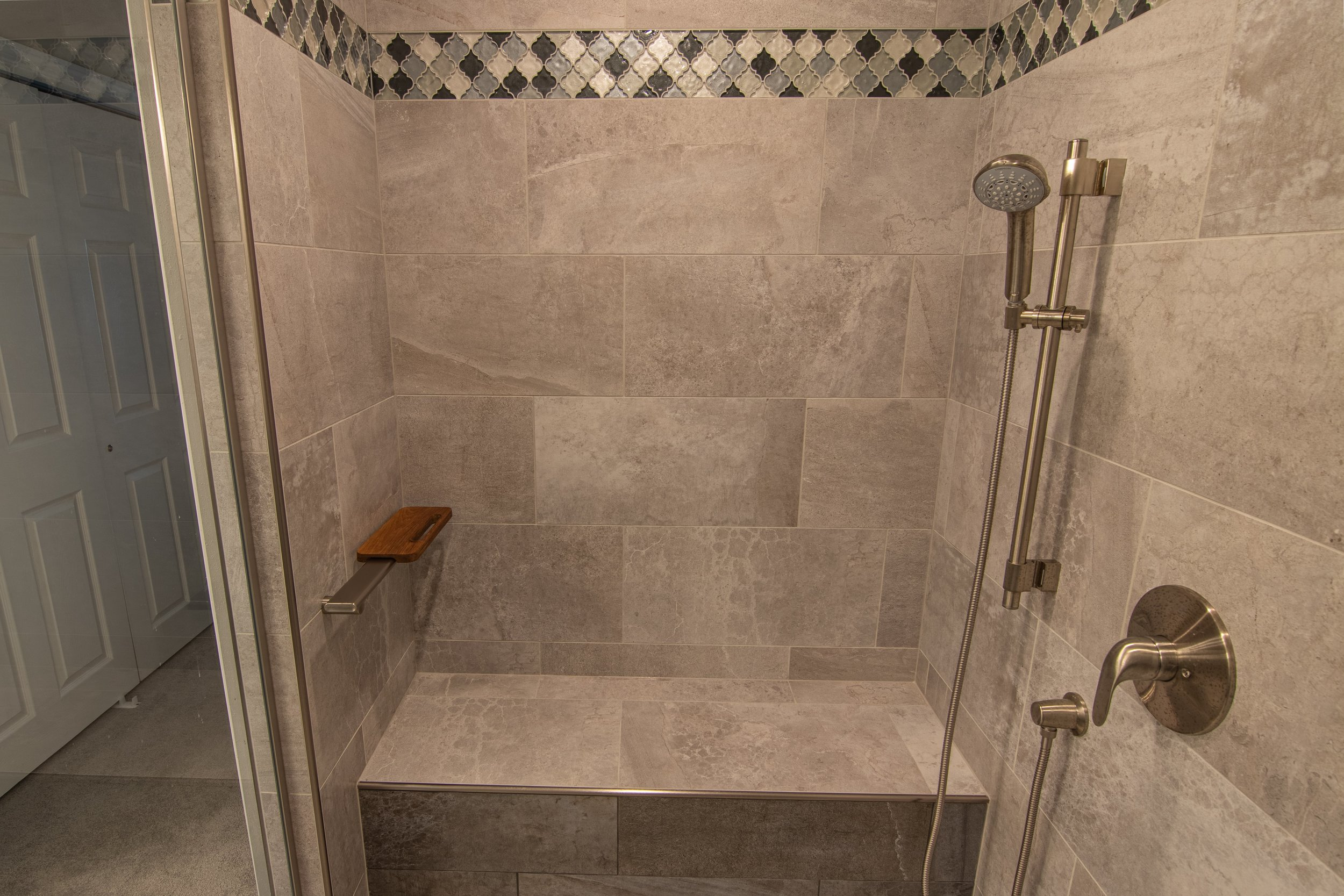 bathroom-remodel-renovate-monona-wi-7.jpg