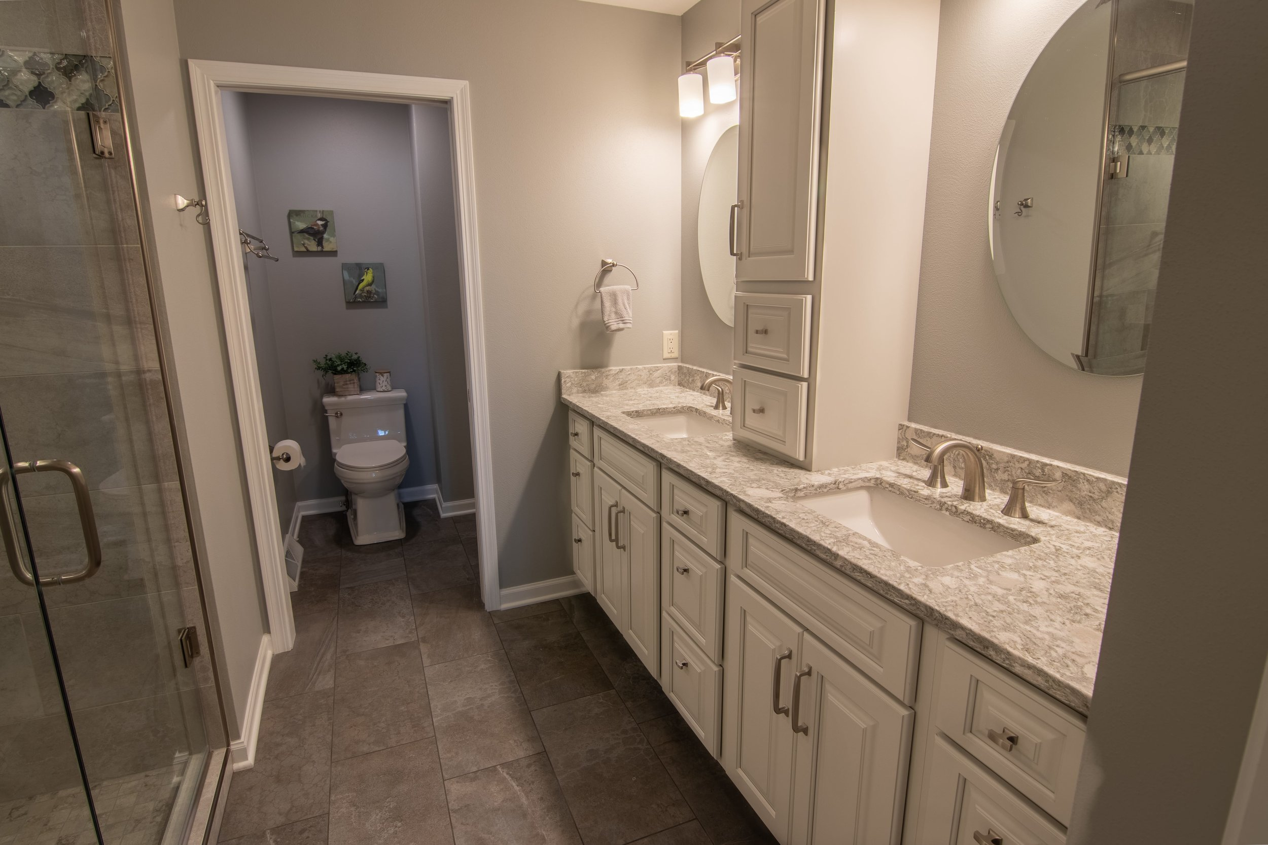 bathroom-remodel-renovate-monona-wi-9.jpg