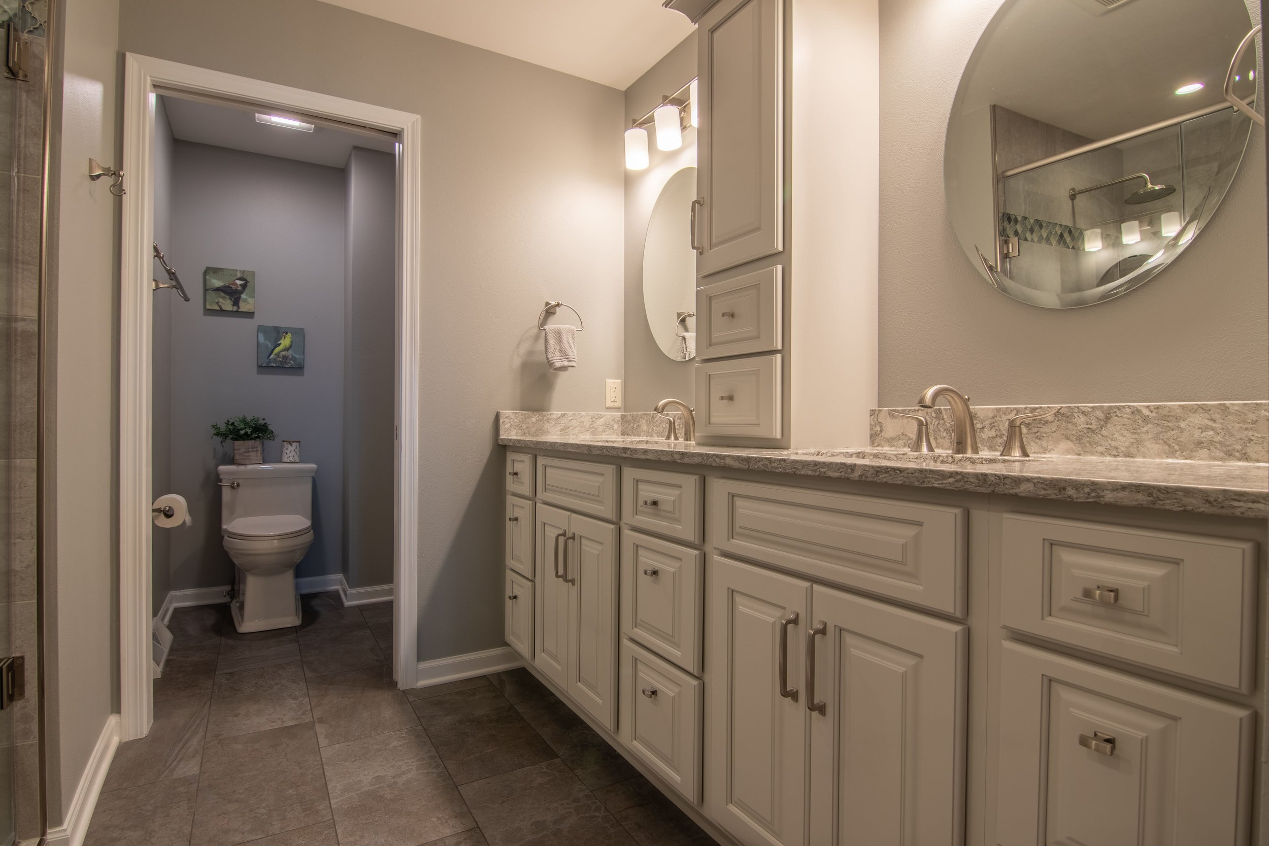 bathroom-remodel-renovate-monona-wi-10.jpg