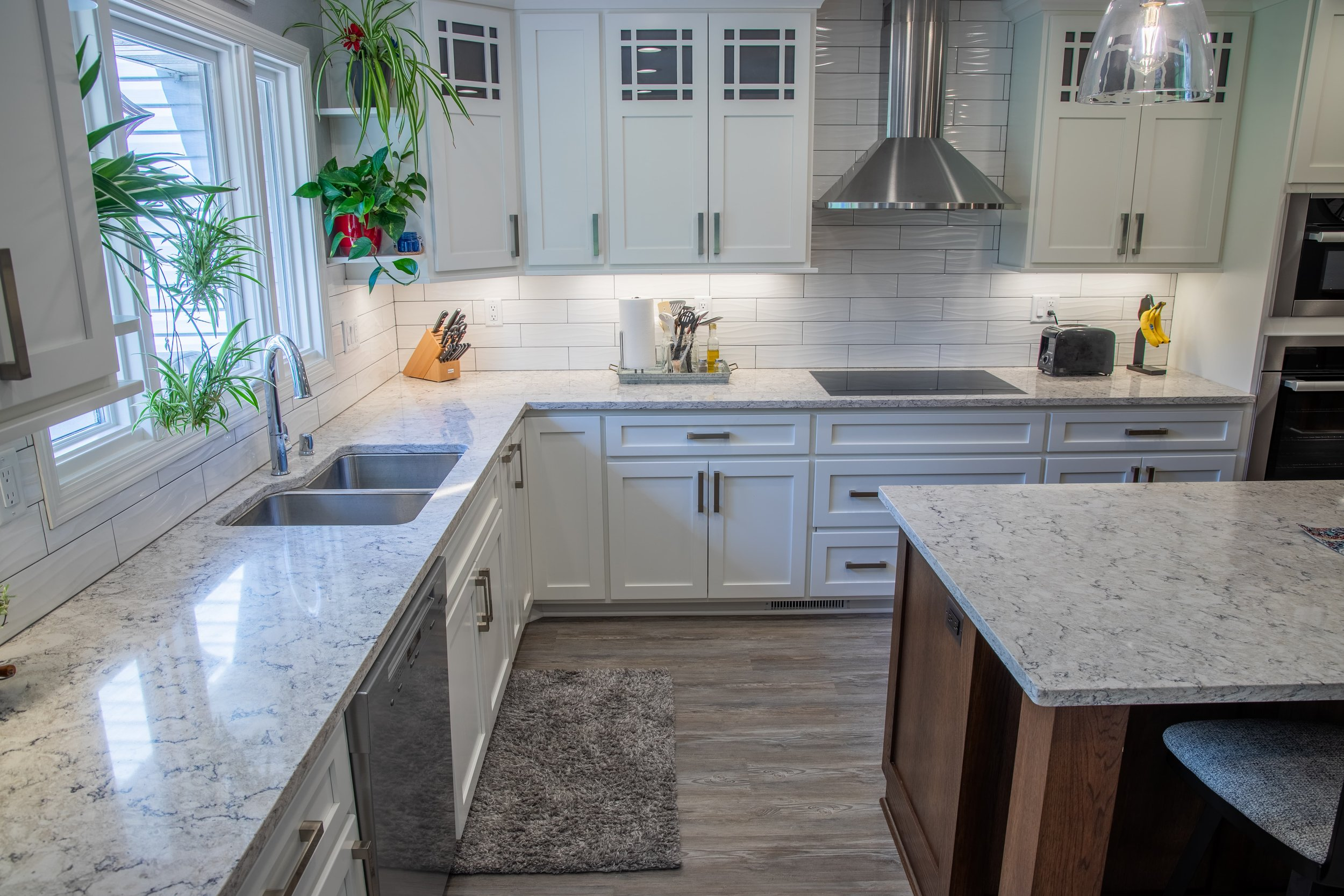 kitchen-remodel-renovate-madison-wi-4.jpg