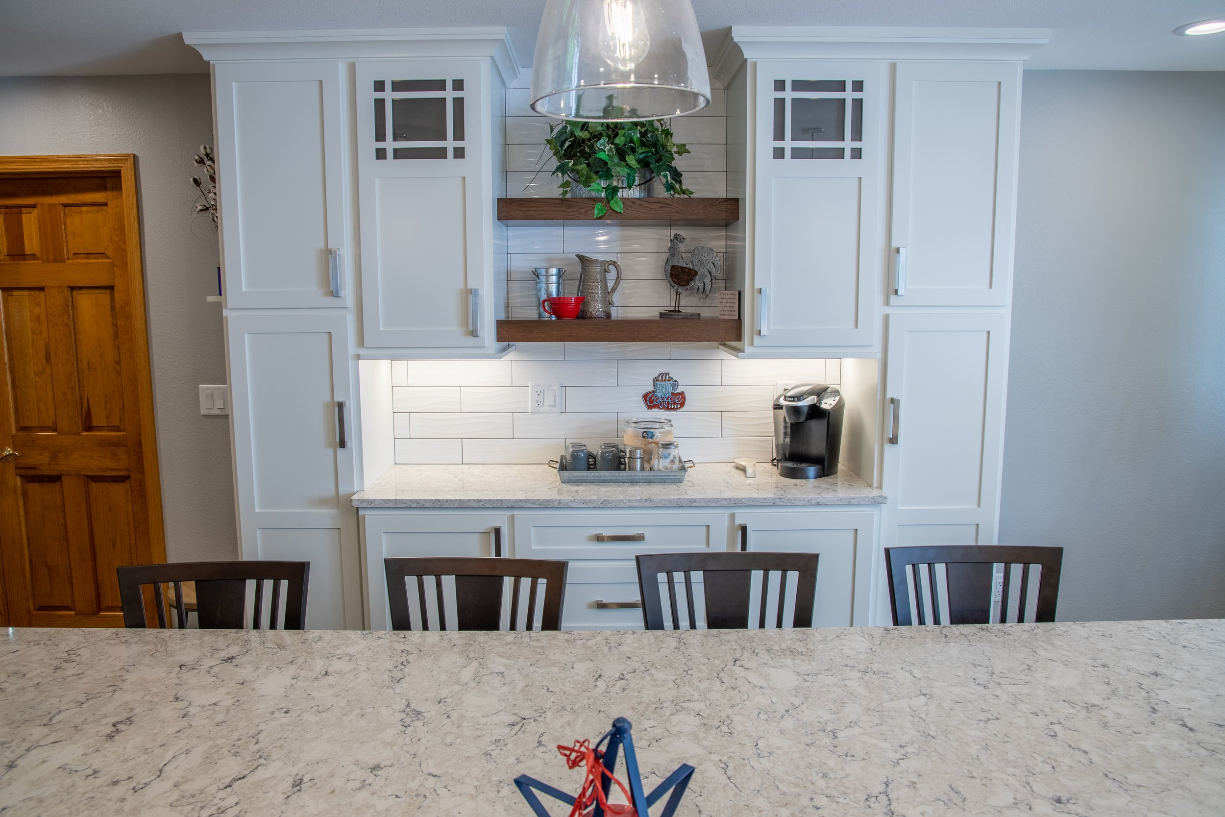 kitchen-remodel-renovate-madison-wi-8.jpg