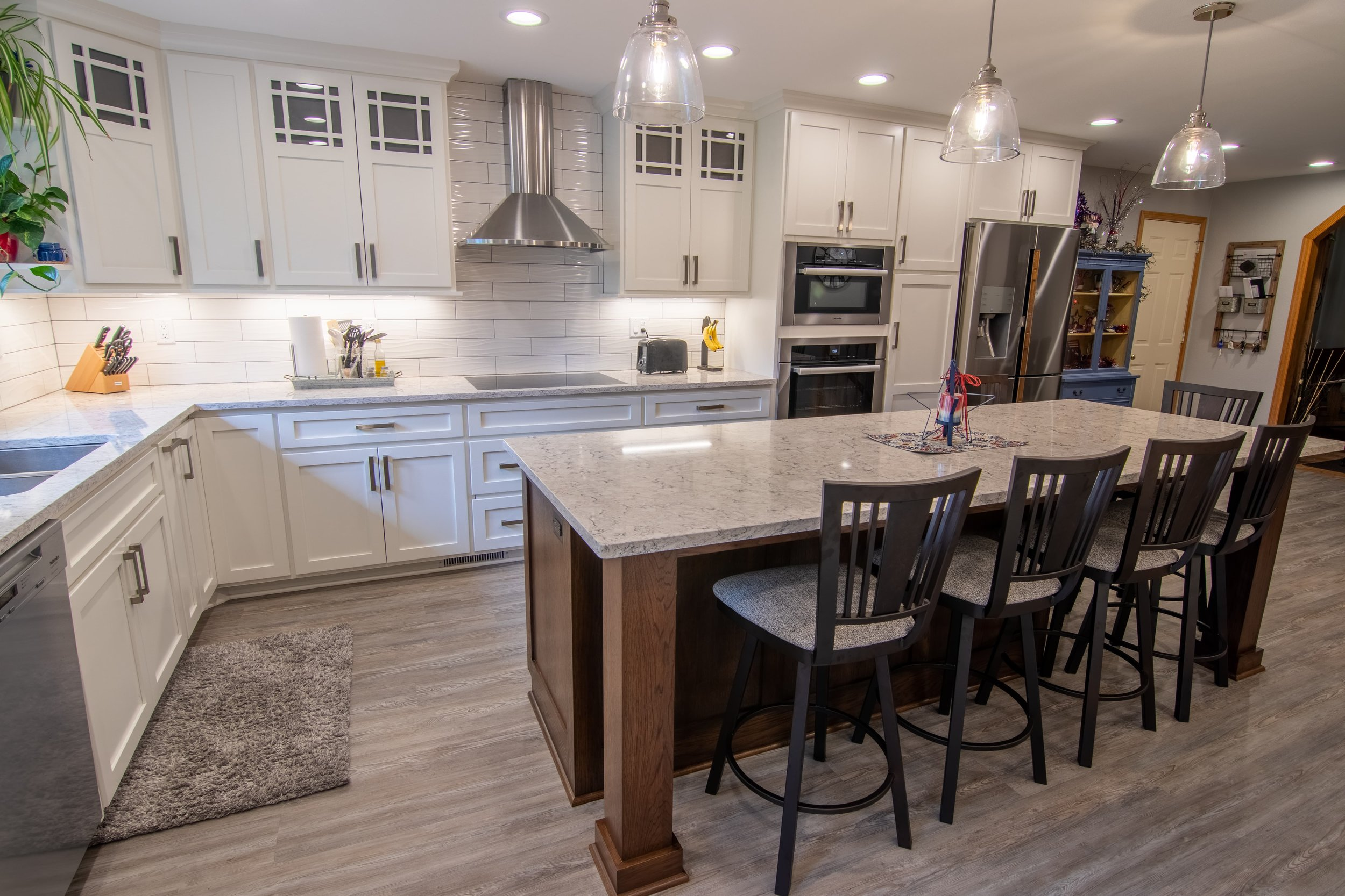 kitchen-remodel-renovate-madison-wi-16.jpg