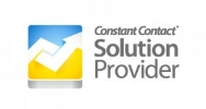 ctct_solution_provider_silver_block-300x159.jpg