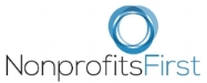 Nonprofits First Logo.jpg