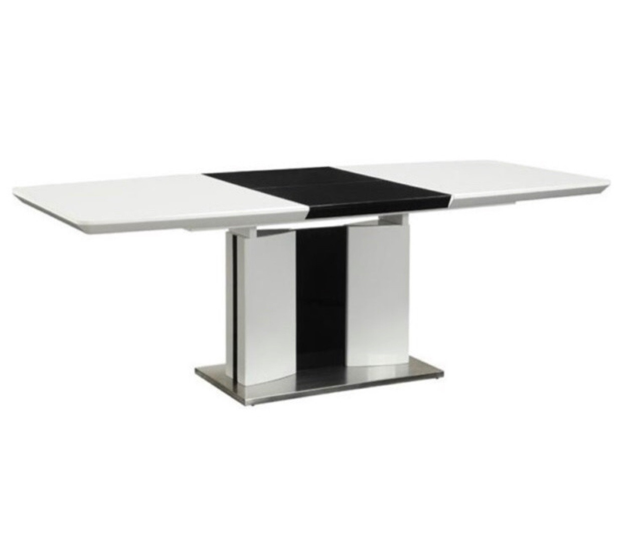 The table I purchased!