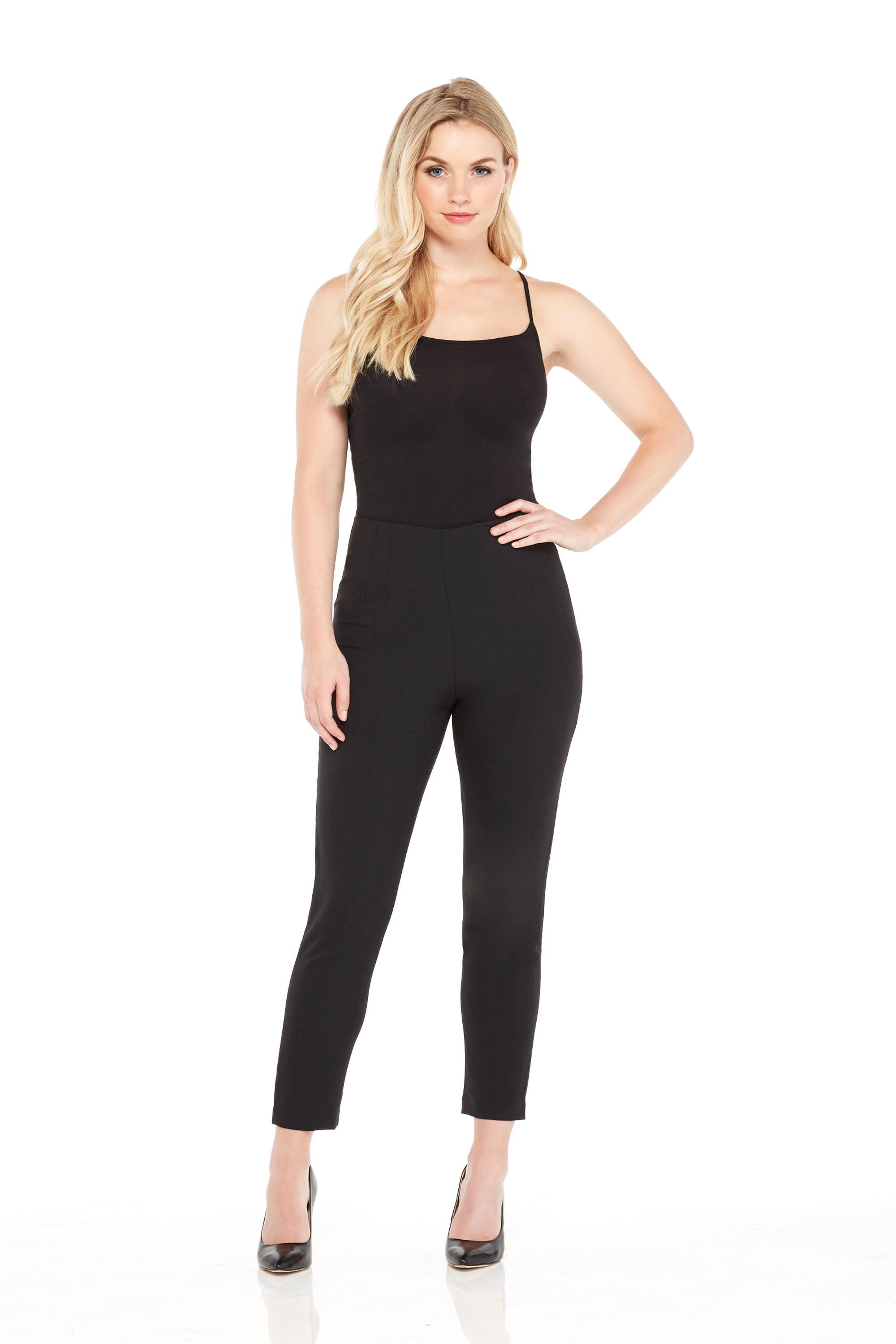 The Universal Pant   $79