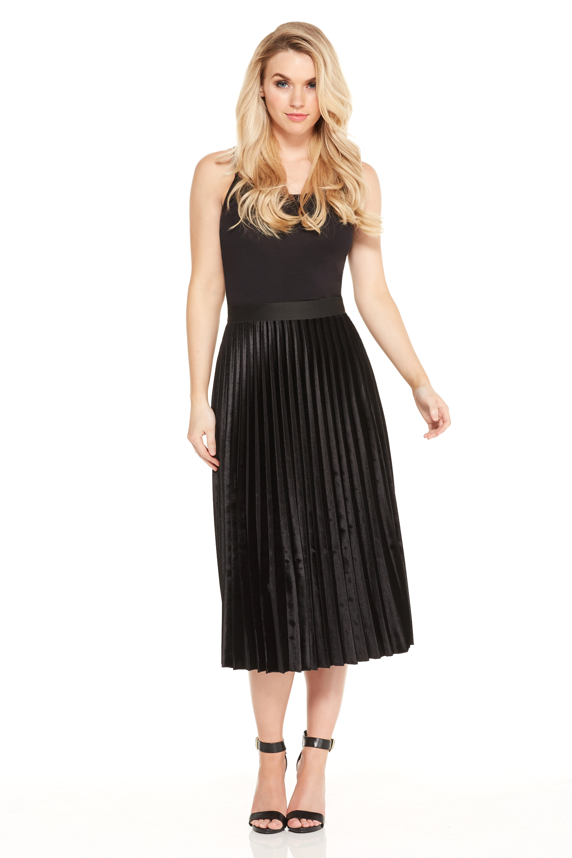 Cara Skirt   $79