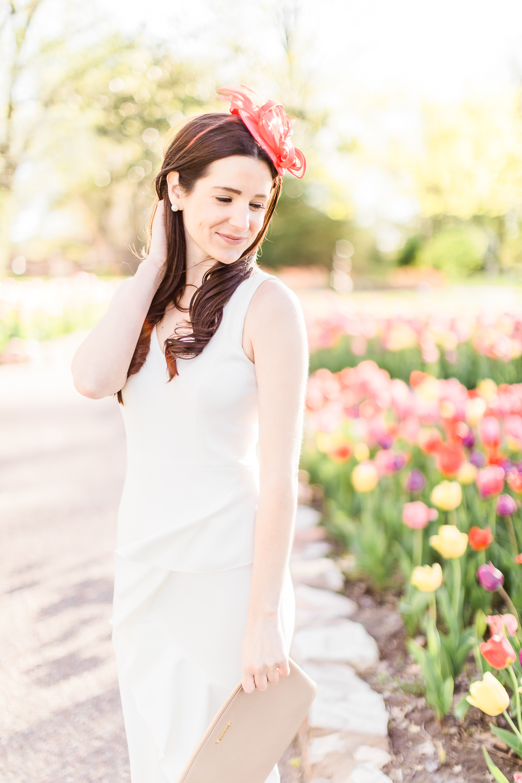 Stephanie_Ziajka_Noreen_G3907M(8).jpg