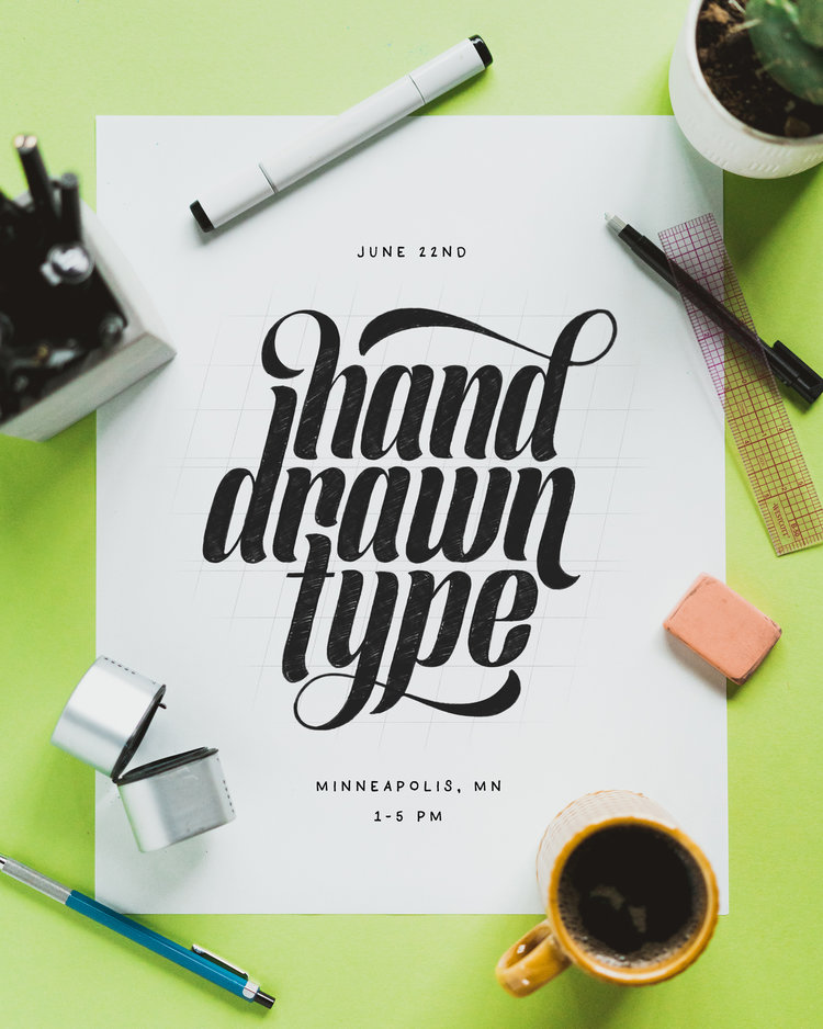 20190622-HandDrawnType-AriWoeste-C1.jpg