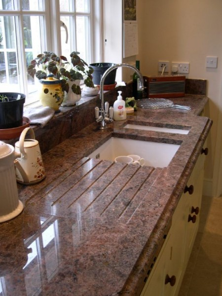 Antique-Persa-Granite.jpg