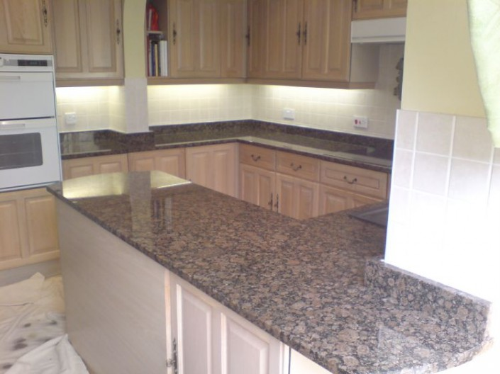 Baltic-Brown-Granite2-705x528.jpg