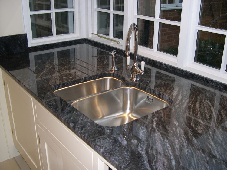 Blue-Paradiso-Granite1.jpg
