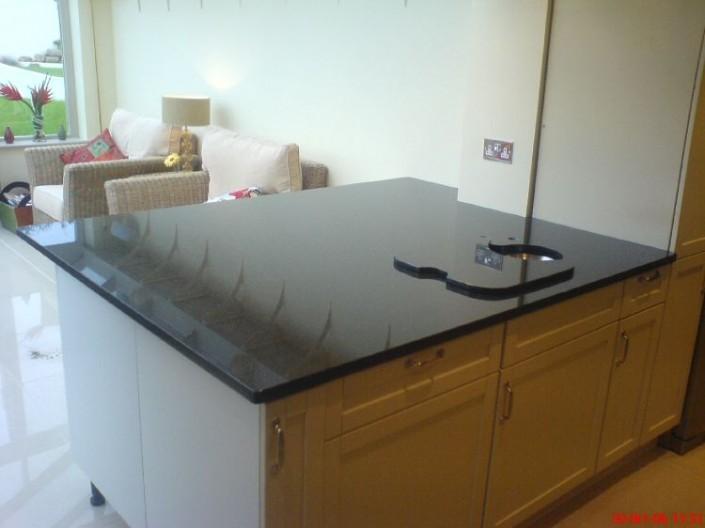 Black-Granite4-705x528.jpg