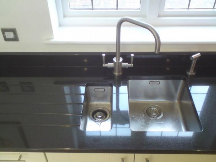 Black-Granite6-705x528.jpg
