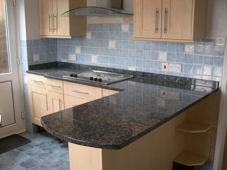 Blue-Pearl-Granite4.jpg