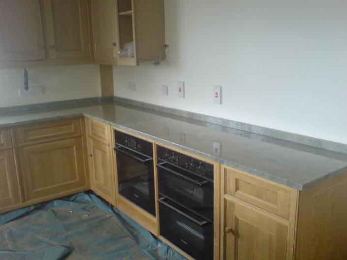 Costa-Smeralda-Granite1-705x528.jpg