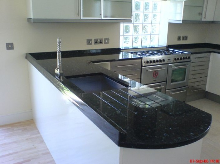 Emerald-Pearl-Granite4-705x528.jpg