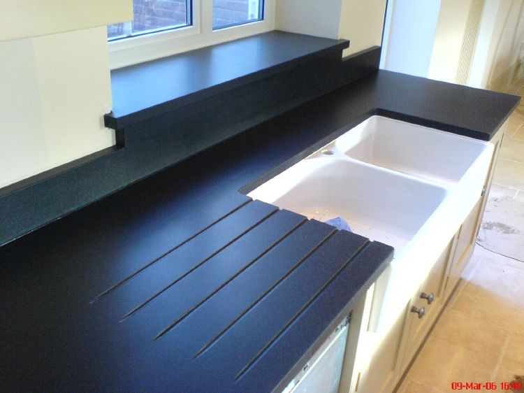 Honed-Black-Granite1.jpg